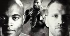 Filme completo UFC 67: All or Nothing