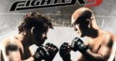 Filme completo UFC: Ultimate Fight Night 5