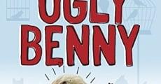 Película Ugly Benny