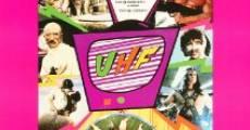 Película UHF