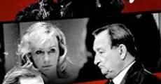 Filme completo Uklad zamkniety