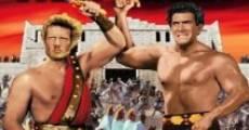 Película Ulises contra Hércules