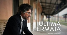 Ultima Fermata streaming