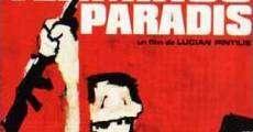 Filme completo Terminus Paradis