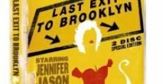 Ver película Última salida, Brooklyn