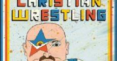Película Ultimate Christian Wrestling