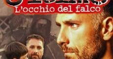 Filme completo Ultimo 4 - L'occhio del falco