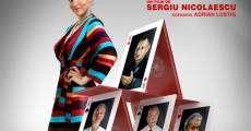 Película Ultimul Corupt din Romania
