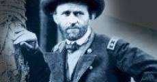 Película Ulysses S. Grant