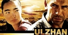 Película Ulzhan