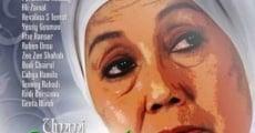 Película Ummi Aminah