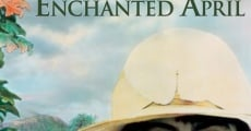 ENCHANTED APRIL - Watch Full Movie - 1991