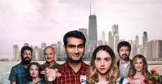 Filme completo The Big Sick
