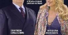 Ver película Un amore su misura