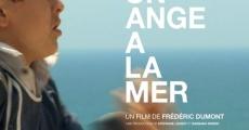 Película Un ange à la mer