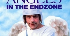 Filme completo Angels in the Endzone