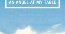 Película Un ángel en mi mesa