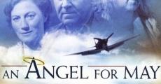 Película Un ángel para May