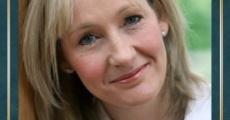 Filme completo Um Ano na Vida de J.K. Rowling