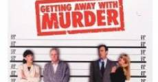 Filme completo Getting Away With Murder