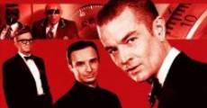 Ver película Un atraco cinco estrellas