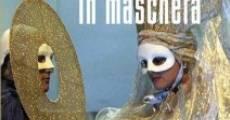 Película Un ballo in maschera