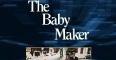 Película Un bebé para mi esposa
