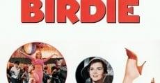 Película Un beso para Birdie