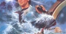 Película Un capitán de quince años