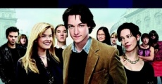 Starter for Ten film complet