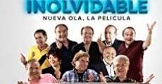 Un concierto inolvidable: Nueva Ola, la película streaming