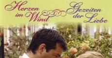 Película Un corazón al viento