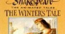 Filme completo Shakespeare: The Animated Tales - The Winter's Tale