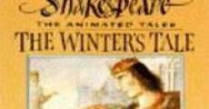 Ver película Un cuento de invierno