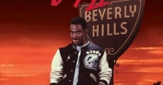 Le flic de Beverly Hills II streaming