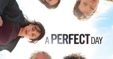 Filme completo A Perfect Day