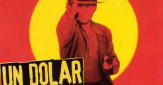 Un dólar por los muertos (Dollar for the Dead) film complet