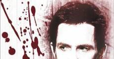 Filme completo The Stranger Beside Me - The Ted Bundy Story