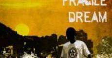 Ver película Un frágil sueño en las calles de Río