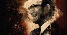 Película Un fueguito, la historia de César Milstein
