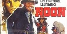 Filme completo Um Homem Chamado Noon