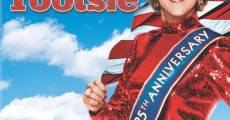 Ver película Un hombre mejor: Cómo se rodó 'Tootsie'