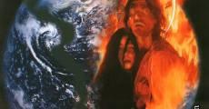 Película Un informe ambiguo sobre el fin del mundo