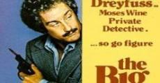 Filme completo Detective Privado