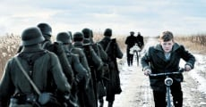 Winter In Wartime film complet