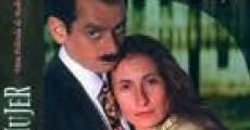 Película Un ladrón y su mujer