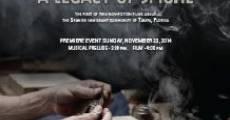 A Legacy of Smoke (2014) stream