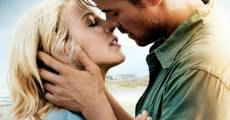 Safe Haven film complet
