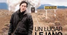Un lugar lejano (2009) stream