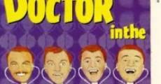 Película Un médico en la familia